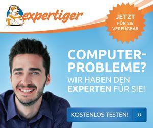 Expertiger Computerhilfe