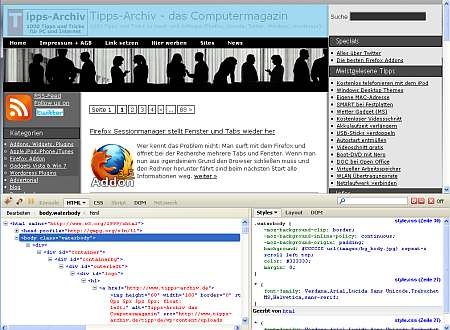 firebug-screenshot-450