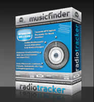 audials-radiotracker