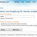 domain-mails