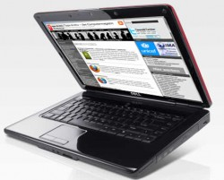 dell-inspiron-15-black