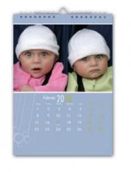 extrafilm-fotokalender