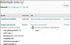 wordpress-plugin-broken-link-checker