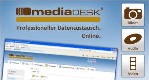 mediadesk-bilderdatenbank