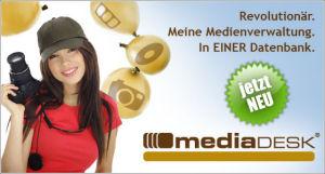 mediadesk-mediendatenbank