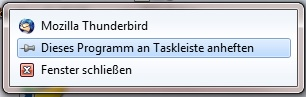 windows7-schnellstrtleiste