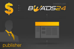 bwads24-publisher