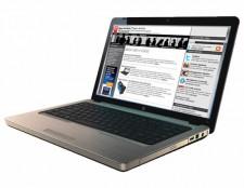 HP G62-120EG