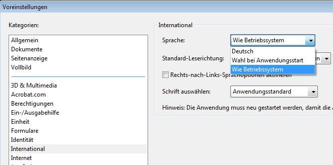 Adobe Pdf Creator Deutsch
