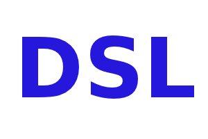 DSL-Geschwindigkeit am Router messen
