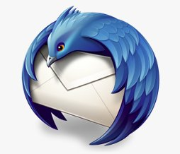 Lightning – Kalender-Add-on für Thunderbird