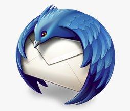 Thunderbird – Infos für Einsteiger und Profis