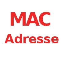 Router Zugangskontrolle über MAC-Adressen