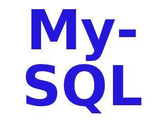 MySQL-Datenbank administrieren mit phpMyAdmin