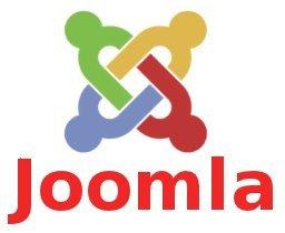 Joomla – suchmaschinenfreundliche URLs mit sh404SEF