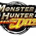 monster-hunter-logo