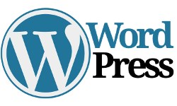 Neues WordPress Update