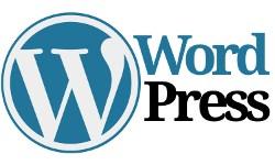 WordPress neuen Benutzer anlegen – Benutzergruppen