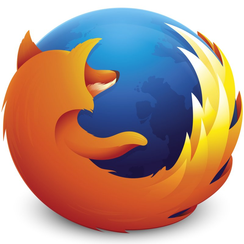 Firefox Addon – Video DownloadHelper