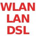 wlan-lan-dsl