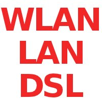 Xirrus Wi-Fi Inspector zeigt WLAN-Verbindungen