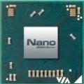 nano3200-124x125
