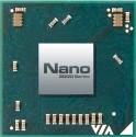Intel Atom N455 und N475