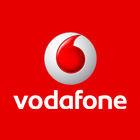 Gewinne die Vodafone Flatrate Deines Lebens
