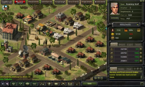 War2 Glory – Echtzeit-Browsergame – Tipps & Tricks