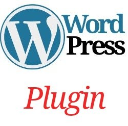 WordPress Plugin – Website Analyse mit WordPress.com Stats