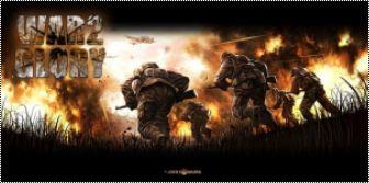 War2 – Echtzeit Strategiespiel  im WW2