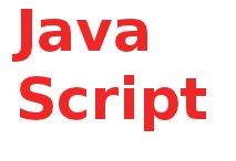 Trigami Artikel – JavaScript optimieren