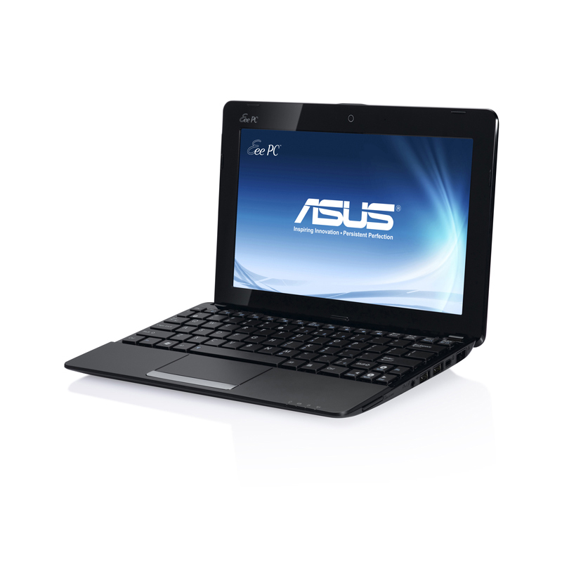 Asus F75A-TY133D