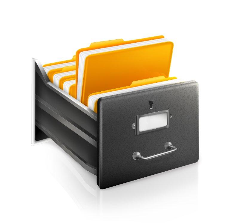 E-Mails mit dem Smartphone – Tipps und Apps
