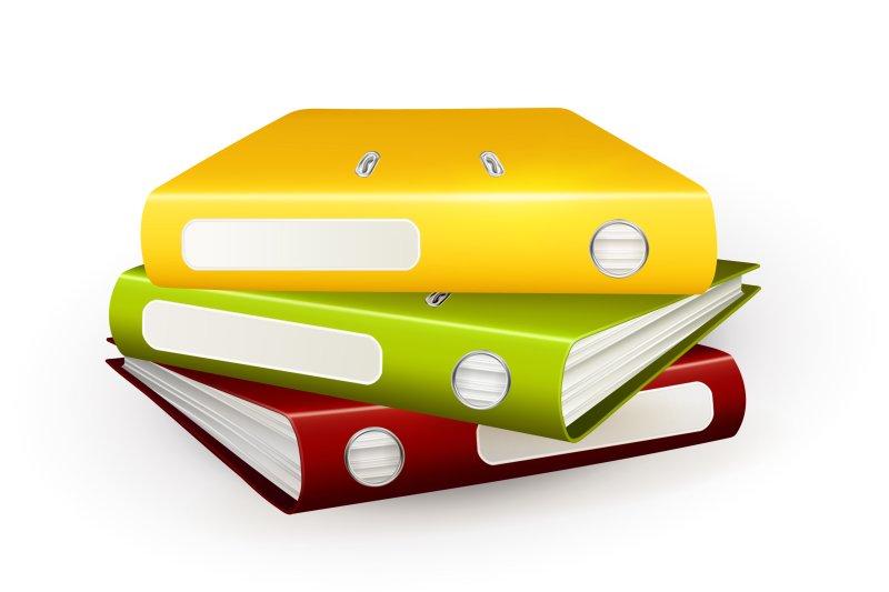 Notepad++ – kostenloser Ersatz für Notepad