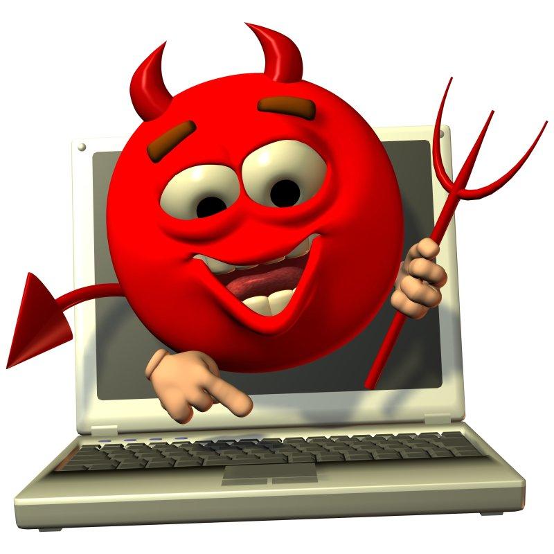 Lavasoft Ad-Aware – Schützt vor Spyware & Co