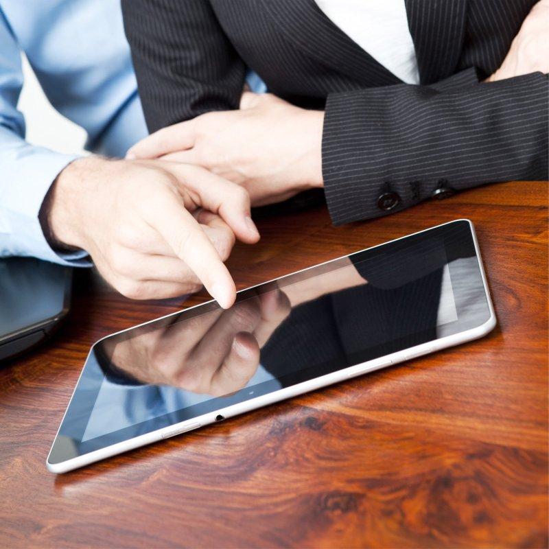 Tablet PC – worauf achten beim Kauf