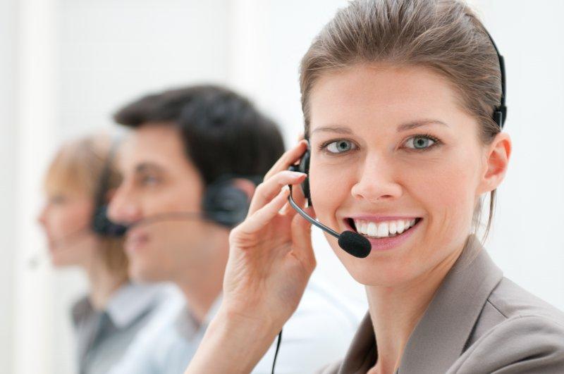 Kundenservice als Service