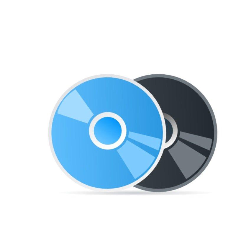 Windows XP – Daemon Tools laden virtuelle Laufwerke