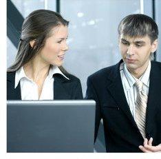 Buchhaltung – was müssen Unternehmer wissen?