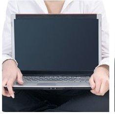 PC Inspector – Datenrettung mit File Recovery
