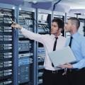 Server Überwachung