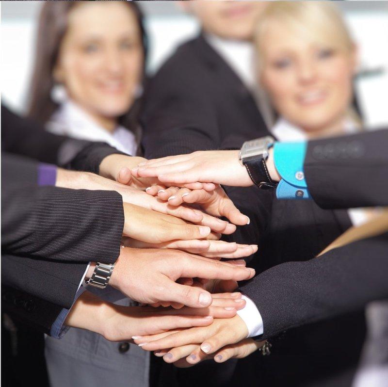 ITK-Markt 1,4 Prozent Wachstum trotz Fachkräftemangel