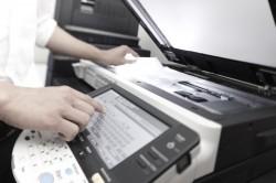Drucken und Kopieren