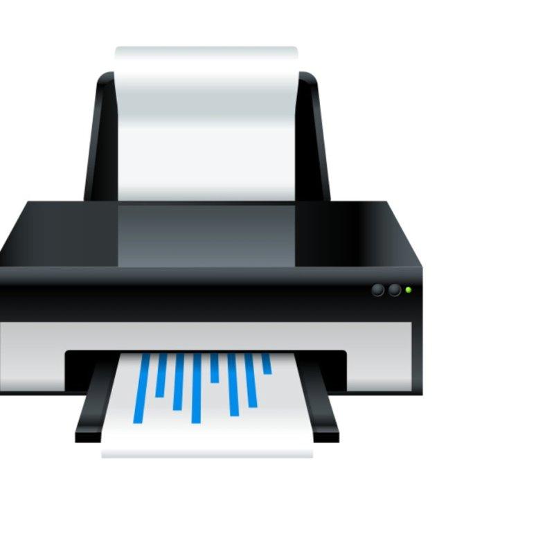 HP Officejet Pro X-Serie – Tintendrucker schlagen Laserdrucker