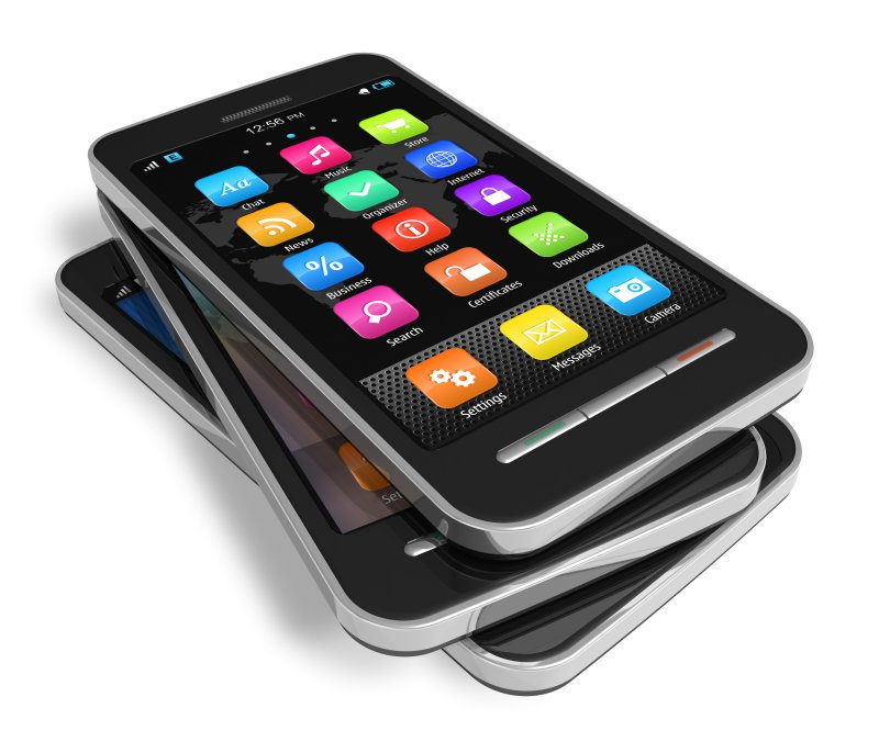 Handy Reparatur – die wichtigsten Tipps