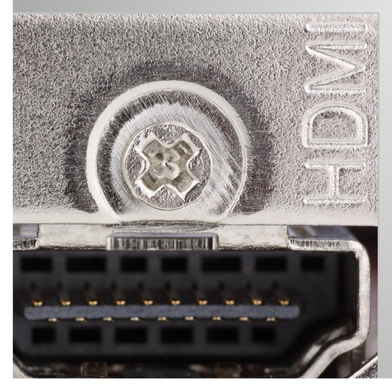 Gute Kabel für Video – HDMI – Composite & Co