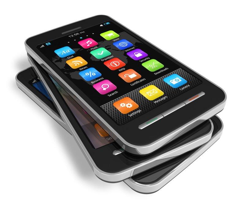 Das optimale Smartphone – Kaufberatung
