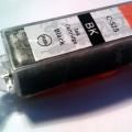 black-c525