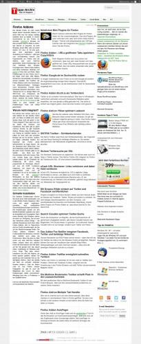Firefox_Addons_-_2014-02-18_00.04.26b